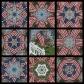 9  Square Flag 800 x 800