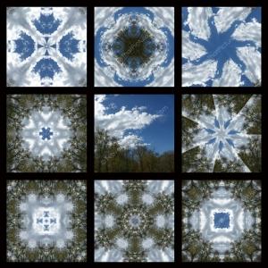 Full 9 Squares DSC02577 Clouds 1 800 x 800 WM