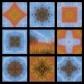 Full 9 Squares Taltree DSC05680 800 x 800