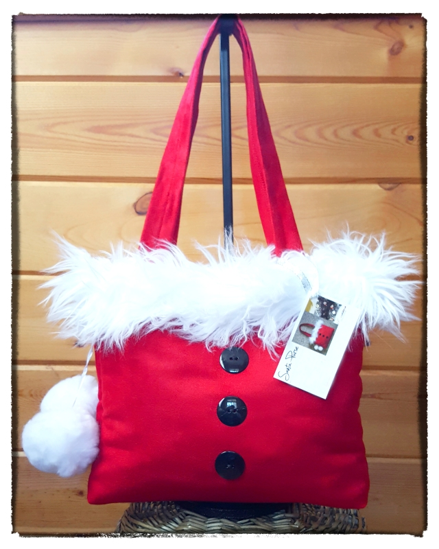 santa-purse-1