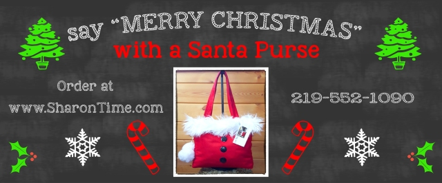 santa-purse-banner-7x3-w-order-on-sharon-time