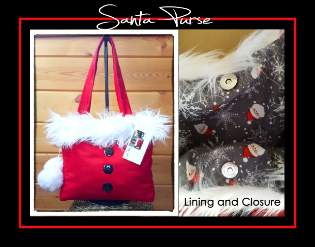 santa-purse-post-card-plain-for-sharon-time-dot-com